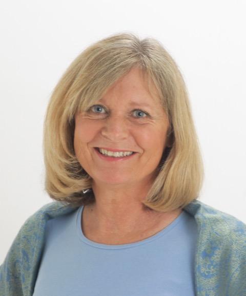 Cynthia Beck, MH