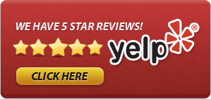 Cynthia Beck Reviews and testimonials on Yelp
