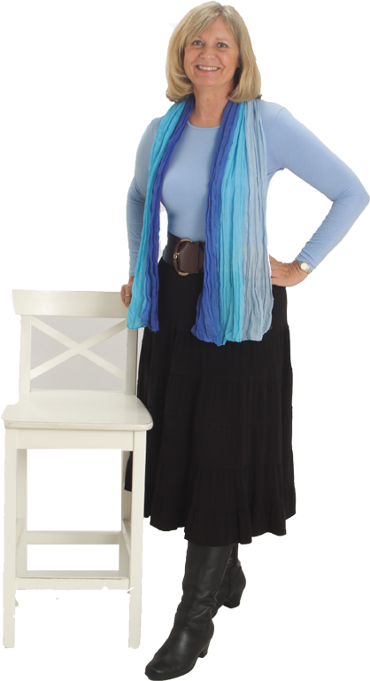 Cynthia-Beck-MH-Hypnotherapy-in-Sedona-Arizona