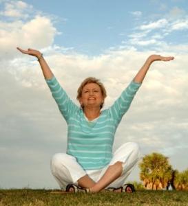 Cynthia-Beck-Meditation-Services-Sedona-Arizona