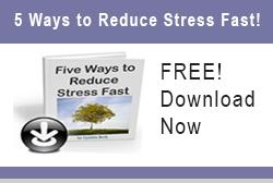5 ways to reduce s