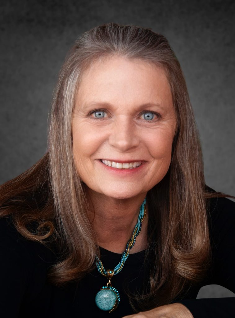 Cynthia Beck