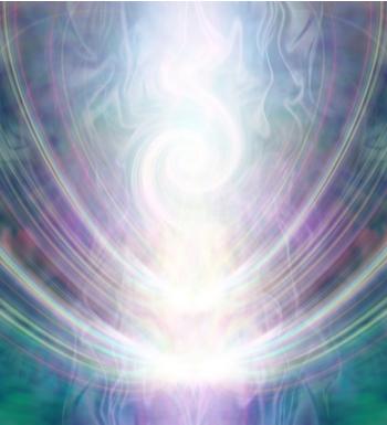 Spiritual Connection